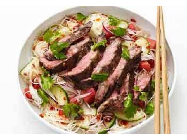 Get 5% off on your First order @ N Thai Sing - Toukley - 1