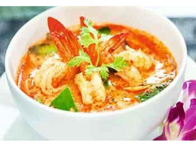Get 5% off on your First order @ N Thai Sing - Toukley - 2