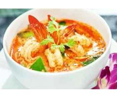 Get 5% off on your First order @ N Thai Sing - Toukley - Image 2