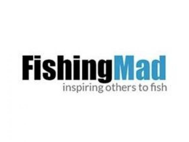 Best Fishing Spots in Melbourne - 1
