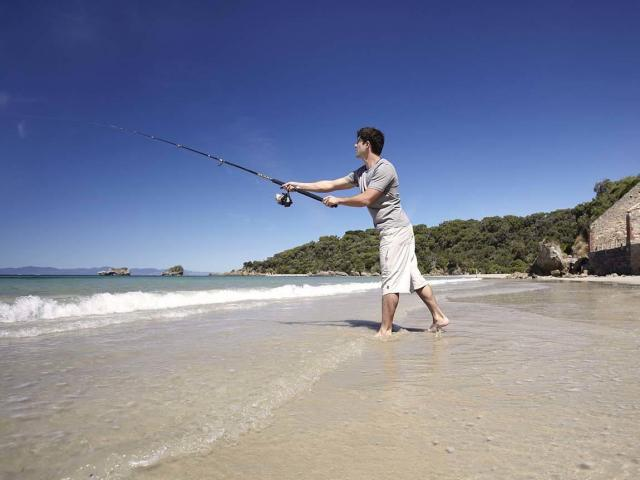 Best Fishing Spots in Melbourne - 2