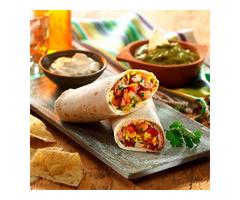 Delicious Mexican food @Burrito Bar Park Ridge - Get 5% OFF, Use Code: OZ05 - Image 2