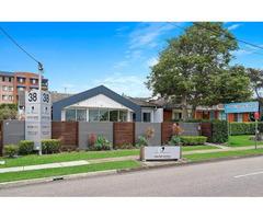 Port Macquarie Dental Centre - Image 1