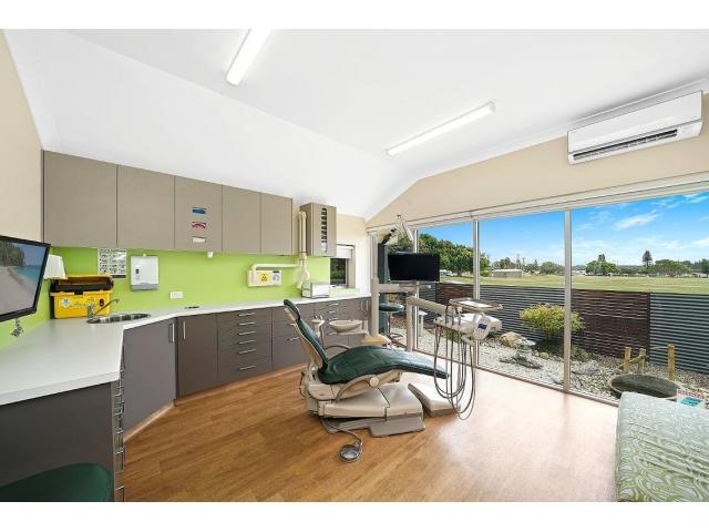 Port Macquarie Dental Centre - 3