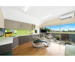 Port Macquarie Dental Centre - Image 3