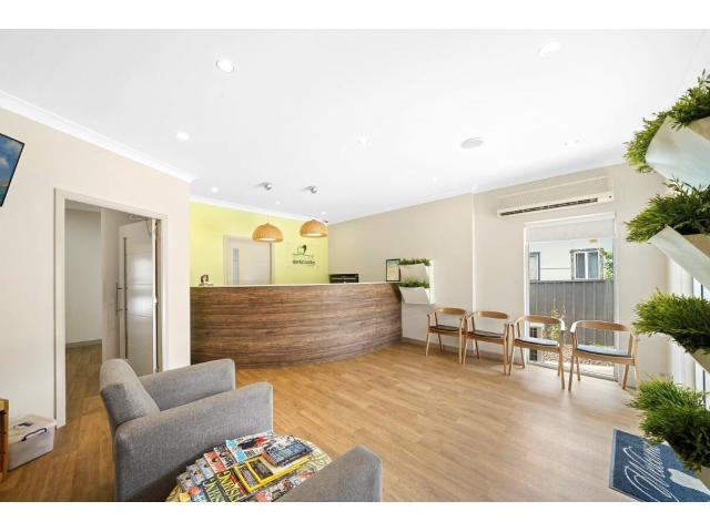 Port Macquarie Dental Centre - 4