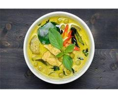 Try mouth-watering Thai Dishes with 5% off @ Wallabies Thai - Image 1