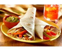 Enjoy Delicious Vietnamese Dishes @ Viet Mart and get 5% off - Image 2