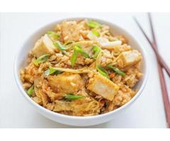 Enjoy Delicious Vietnamese Dishes @ Viet Mart and get 5% off - Image 4