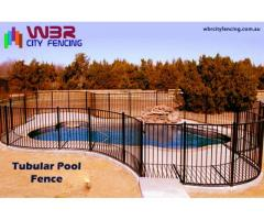 Approach a reliable glass fencing contractor to get durable fencing materials - Image 4