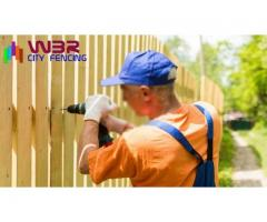 Approach a reliable glass fencing contractor to get durable fencing materials - Image 5