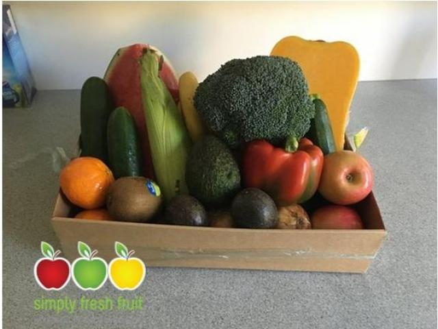 Go with online vegetable option for healthy eating habit - 2