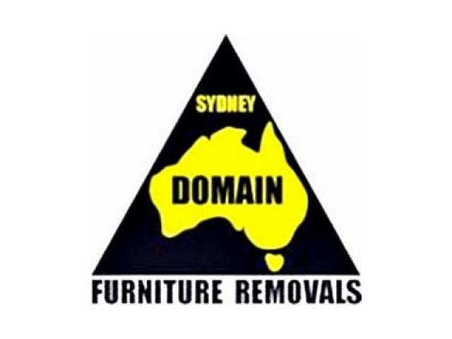 Experience easy moving with Sydney Furniture Removalists - 2