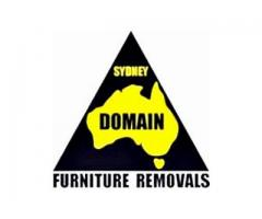 Experience easy moving with Sydney Furniture Removalists - Image 2