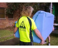 Experience easy moving with Sydney Furniture Removalists - Image 3