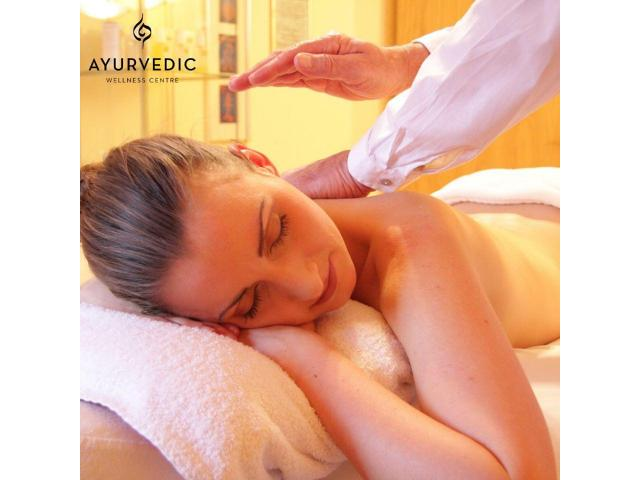 Heal Your Health With Remedial Massage in Bondi Junction - 1