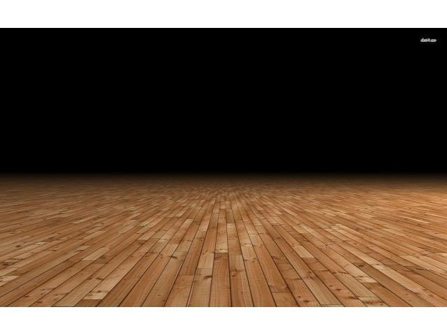 Hamptons Hardwood Flooring Toll-Free (631) 839-7397 - 1