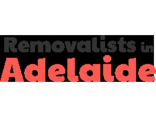 Looking for House Removals in Adelaide? - 1