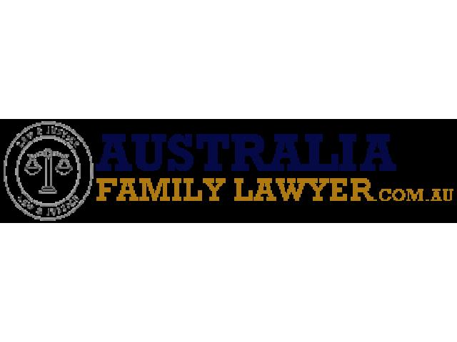 Best Family and Divorce Lawyer Melbourne - 1