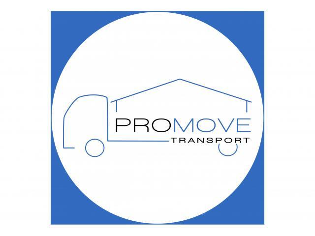 Tetris Storage System Melbourne   Removals and Storage Melbourne   ProMove Transport - 2