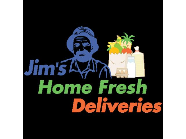 Shop and buy fresh lettuce online by Jim's fresh Melbourne - 1