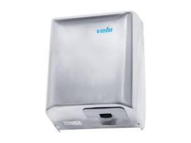 Looking For The Best Washroom Hand Dryer? - 3