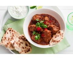 Get 15% off on your First order @ Indian Appetite Ferny Hills - Image 1