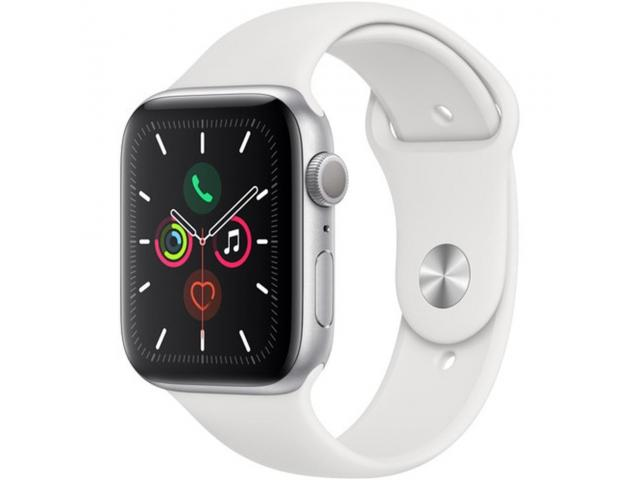 Layby Apple Watch Series 5 without interest - 1