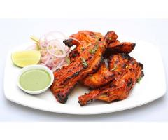 Get Yummy Indian dishes @ Indian Brothers Clontarf - 15% off - Image 1