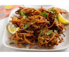 Get Yummy Indian dishes @ Indian Brothers Clontarf - 15% off - Image 3