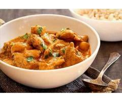 Get Yummy Indian dishes @ Indian Brothers Clontarf - 15% off - Image 4