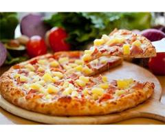 Enjoy Delicious Italian, Pizza Dishes @ Donini's Pizza-West End - get 5% off - Image 1