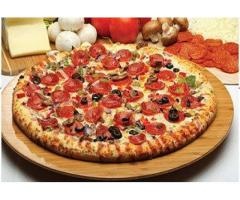 Enjoy Delicious Italian, Pizza Dishes @ Donini's Pizza-West End - get 5% off - Image 4