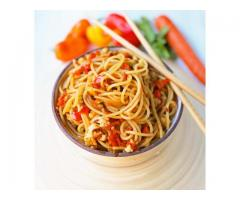 Delicious Chinese food @ Mr Bun Chinese Restaurant - Get 5% OFF, Use Code: OZ05 - Image 1