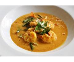 Try mouth-watering Indian Dishes with 5% off @ Masala Indian Cuisine - Thuringowa Central - Image 1