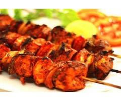 Try mouth-watering Indian Dishes with 5% off @ Masala Indian Cuisine - Thuringowa Central - Image 3