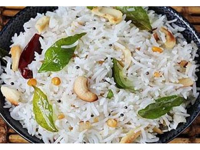 Try mouth-watering Indian Dishes with 5% off @ Masala Indian Cuisine - Thuringowa Central - 4