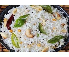 Try mouth-watering Indian Dishes with 5% off @ Masala Indian Cuisine - Thuringowa Central - Image 4
