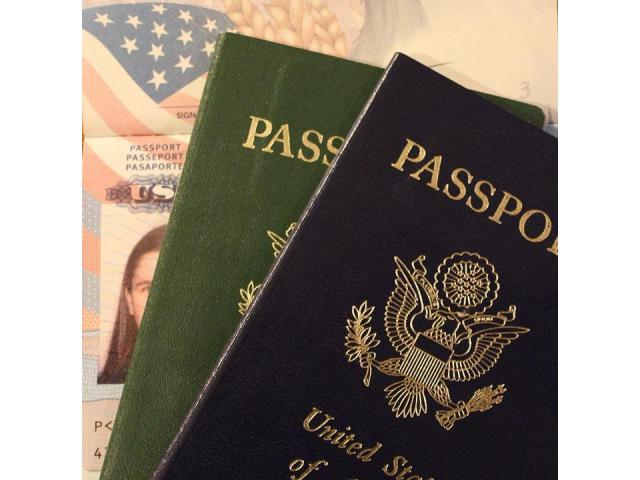 Contact Global Migration Services for Smooth Immigration Services - 1