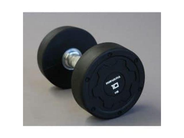 Best complete home gym package - 1