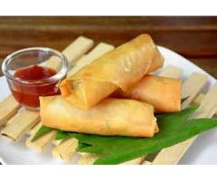 Get 5% off on your First order @ The Royal Thai Hut - Image 2