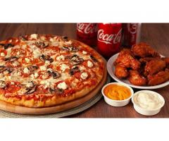 Oasis pizza and pasta torrensville adelaide,SA - 10% Off - Image 1