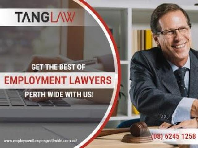 What to do when you get dismissed? Ask Employment Lawyers in Perth - 1