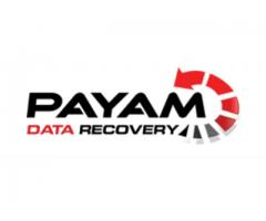 Data Recovery Specialist Melbourne | Data Recovery Melbourne | Payam Data Recovery - Image 2