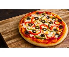 Delicious Italian food @ Aurora Pizza and Pasta - Get 10% OFF, Use Code: OZ05 - Image 2