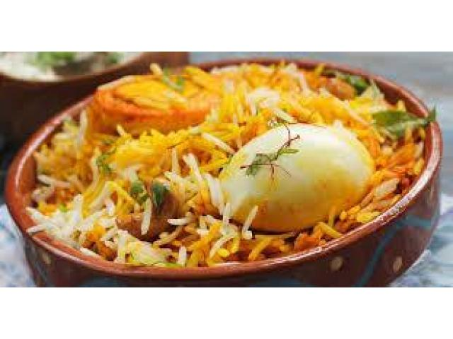 Try mouth-watering Indian Dishes with 15% off @ Balti Biryani-Strathpine - 1