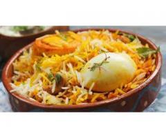 Try mouth-watering Indian Dishes with 15% off @ Balti Biryani-Strathpine - Image 1