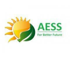 Energy Management Services Company | Energy Saving Services | AESS - Image 2