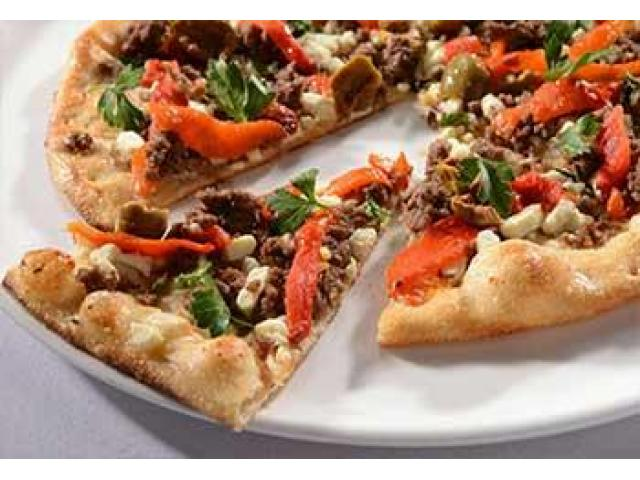 Grab your tasty Italian Dishes @ Vinnie's Italian Restaurant with 15% off - 1