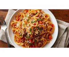 Grab your tasty Italian Dishes @ Vinnie's Italian Restaurant with 15% off - Image 3